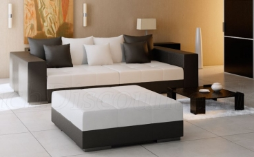 couchdiscounter qualit t auswahl service und g nstige preise. Black Bedroom Furniture Sets. Home Design Ideas
