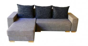 startseite ecksofa kleines ecksofa mit schlaffunktion in allen. Black Bedroom Furniture Sets. Home Design Ideas