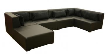 Couchdiscounter Qualitat Auswahl Service Und Gunstige Preise