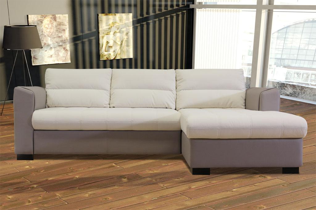 couchdiscounter qualit t auswahl service und g nstige. Black Bedroom Furniture Sets. Home Design Ideas