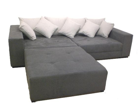 Big sofa gnstig big cube mit kissenset with big sofa for Sofa xxl berlin