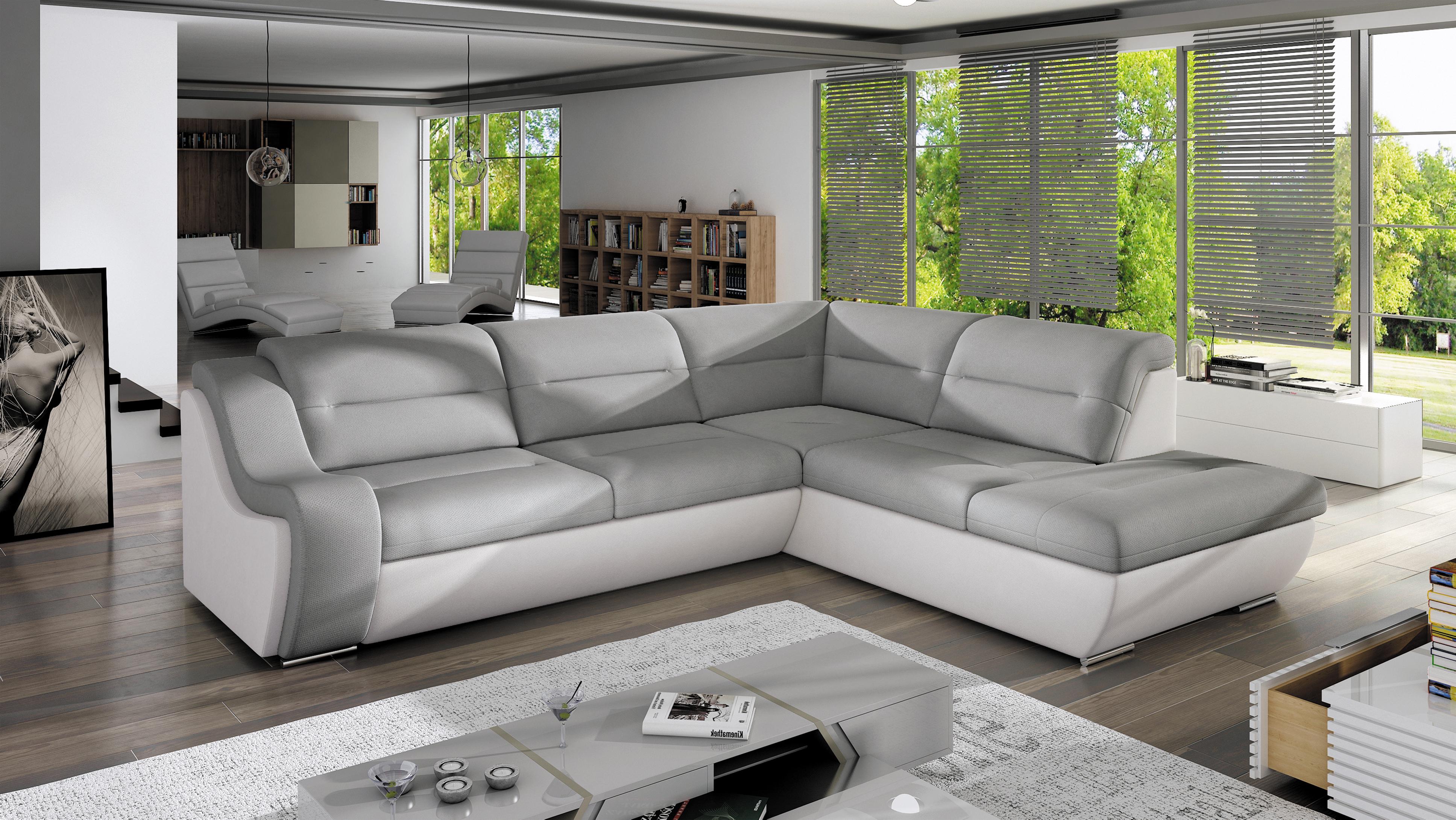 couchdiscounter qualit t auswahl service und g nstige preise. Black Bedroom Furniture Sets. Home Design Ideas