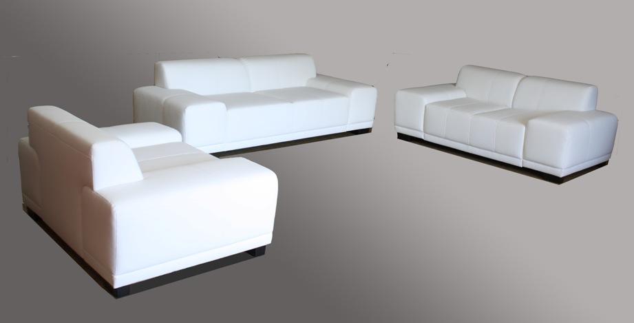 Couchdiscounter Qualität Auswahl Service Und Günstige Preise 3