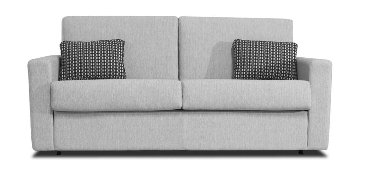 maxxim junges wohnen sofa. Black Bedroom Furniture Sets. Home Design Ideas