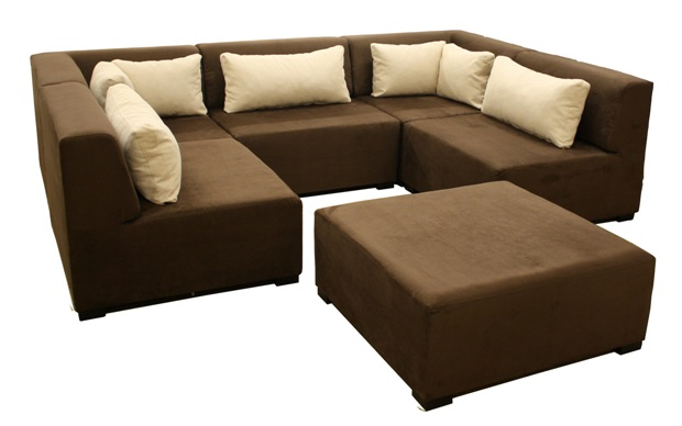 Alcantara sofa simple stoccolma with alcantara sofa free - Ecksofa alcantara ...