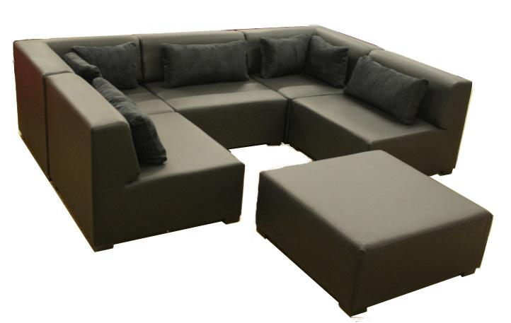 Couchdiscounter De Images Product Images Original