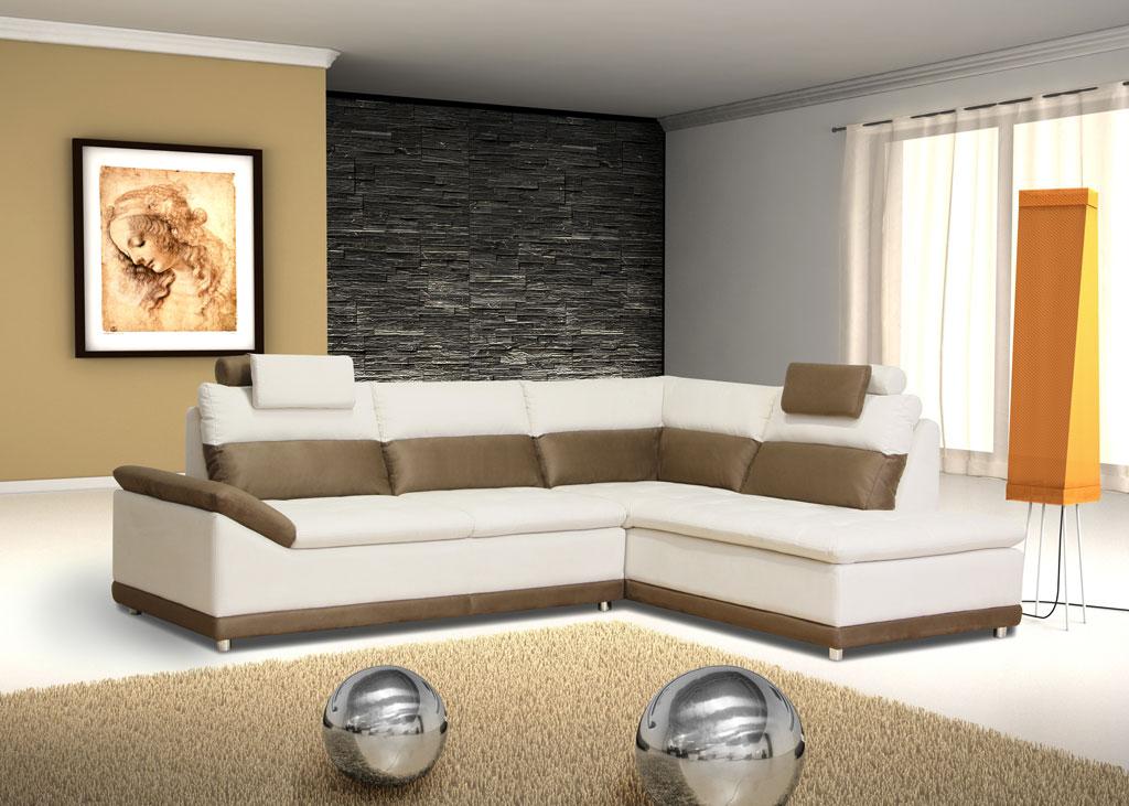 ecksofa venezia inspirierendes design f r wohnm bel. Black Bedroom Furniture Sets. Home Design Ideas