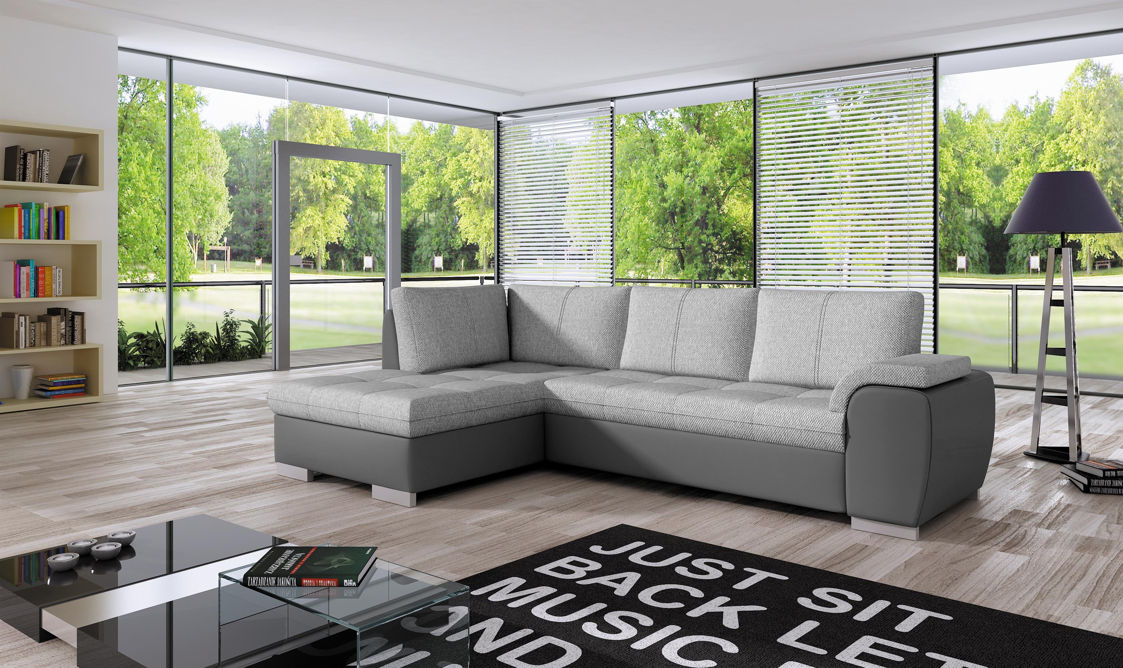 Kleines sofa gnstig kleines design ecksofa mit funktion modell with kleines sofa gnstig cool - Kleine couchgarnitur ...