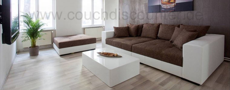 sofas aus leder gnstig ecksofa leder wei bestehen aus. Black Bedroom Furniture Sets. Home Design Ideas