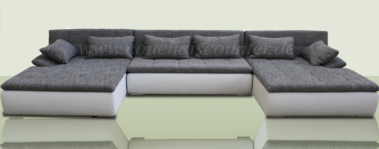 schlafsofa xxl g nstig my blog. Black Bedroom Furniture Sets. Home Design Ideas