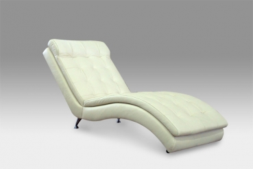DESIGN RELAXLIEGE RELAXSESSEL CHAISELOUNGE RECAMIERE GREYS Farbe frei wählbar!
